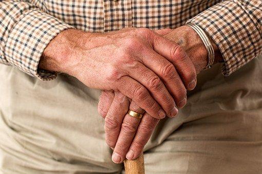 mediacion geriatrica resuelve asturias