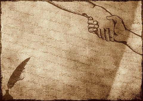 mediacion herencias resuelve asturias